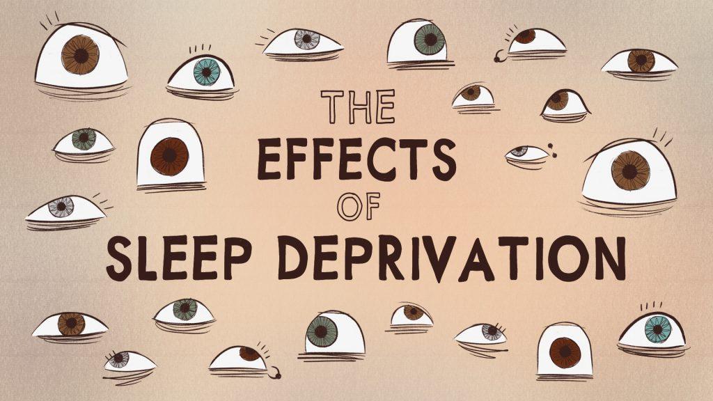 Le persone che dicono di dormire come un bambino di solito non ne hanno uno (Leo J. Burke)