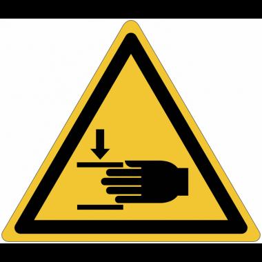 Se non sai che fare delle tue mani, trasformale in carezze (Jacques Salomé) CREDITS: immagine web