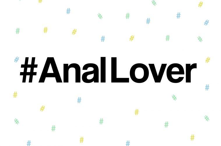 Come fare sesso anale male meno
