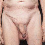 92 anni: Non potrei avere un'erezione ora