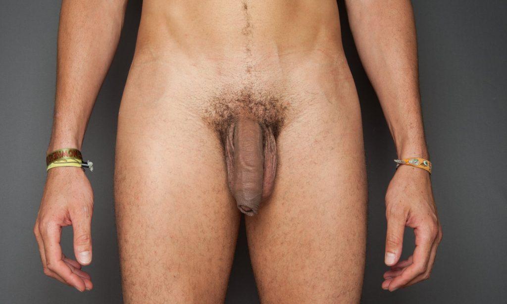 grande nero culo sesso anale pics
